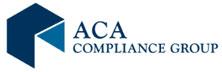 ACA Compliance Group (ACA)