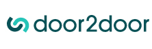 door2door GmbH