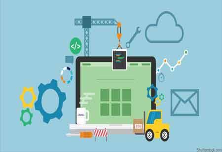 Top Advantages of Low-Code Development Platforms