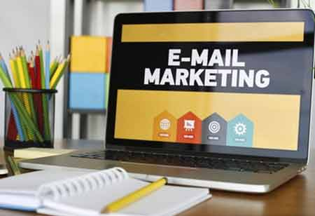 Three Key Components of Email Marketing Campaigns