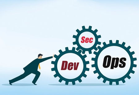 Proven Opportunities of DevSecOps in Security Management