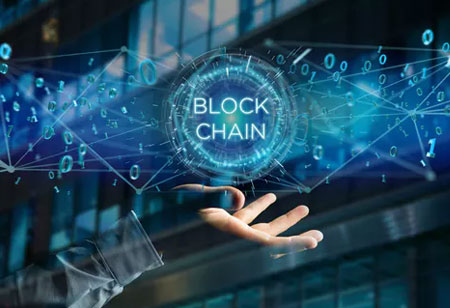 Blockchain-based Storage with its Advantages and Drawbacks