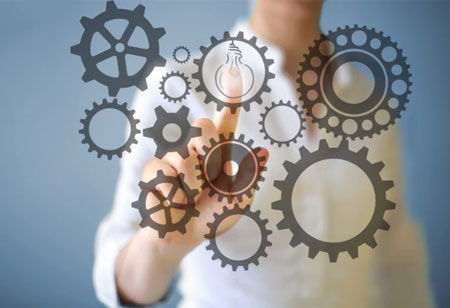 What Are the Effective Metrics Crucial For Enterprise Success?
