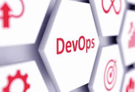 Why is DevOps Popular in Europe?