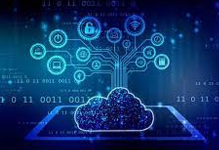 Cloud Computing - More Regulation, Better Regulation?
