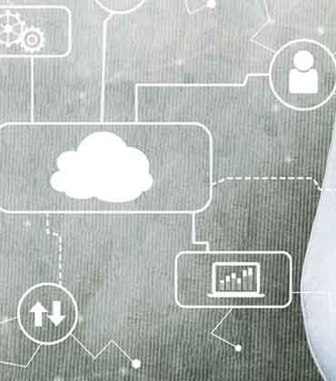 Key Advantages of Using Microsoft Azure