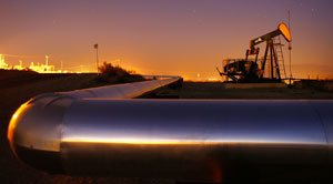 Enhancing the Oil Industry and Protecting its Value