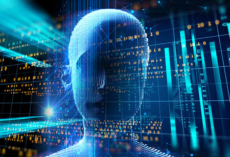Most Common Challenges in Empowering Businesses while using AI