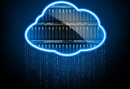 Cloud Computing Is Leveraging the Financial Sector