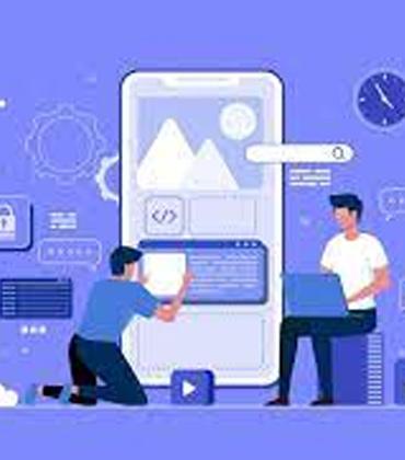 Emerging Technologies and Mobile App Development