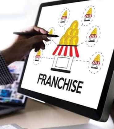 What Franchisors should Prioritise to Sustain in the Current Crisis?