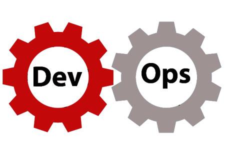 DevOps or DevSecOps?