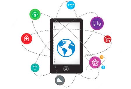 A CIO's Role in Enhancing Enterprise Mobility