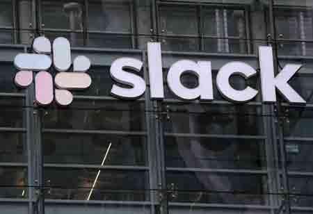 Five Benefits of Slack Salesforce Integration
