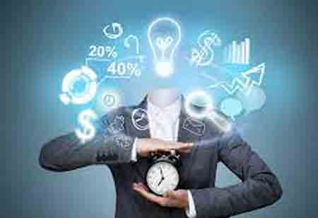 Four Advanced ERP Capabilities You Must Look For