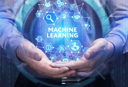 Four Benefits of Machine Learning in Businesses