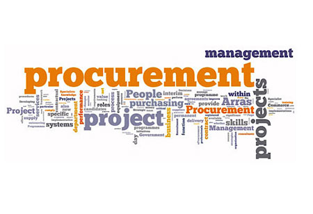 Procurement Strategy can be Streamlined in Six Ways