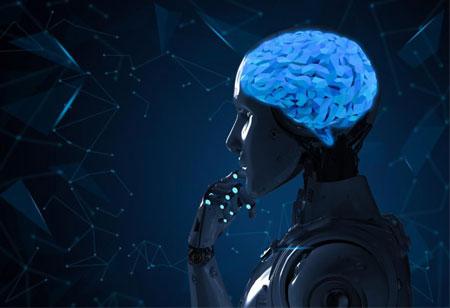 What's New in European AI Service Providers' Cache?