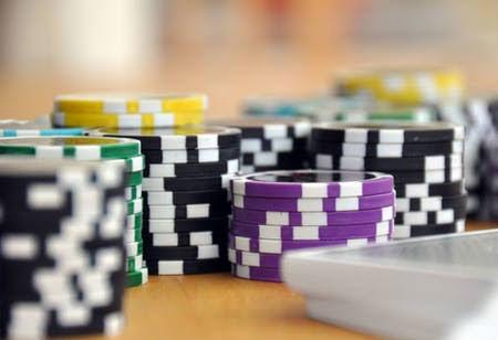4 Tech Trends Transforming Online Gambling in Europe