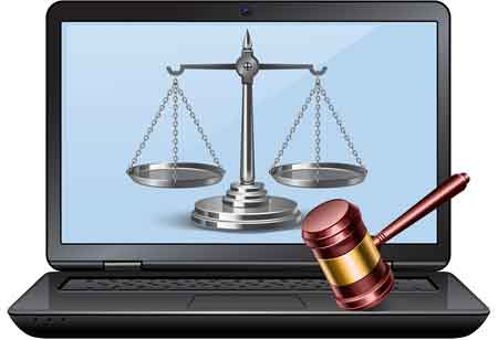 What are the Innovations in the Legal Tech Landscape?