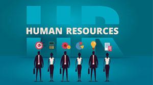 Human Resource Tech