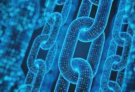 Blockchain and Clienteling
