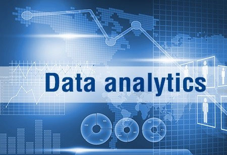 Leveraging Data Analytics the Right Way