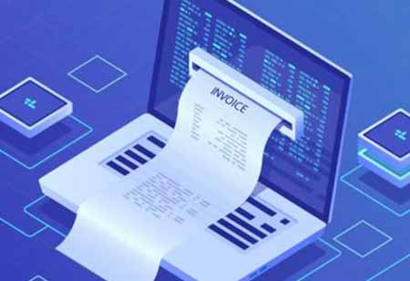 Tips for Proper E-invoicing Project Planning