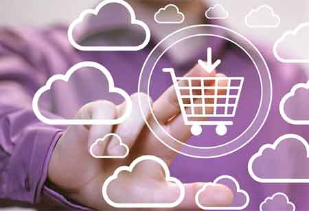 How Oracle Retail Cloud Helps Businesses