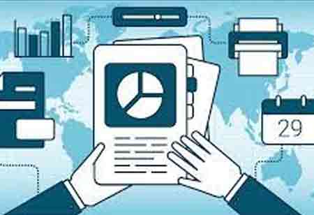 Key Advantages of Telecom Billing Software