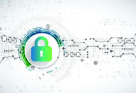 Can AI Predict and Prevent Cyber Threat?