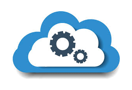 Devops with Cloud: What you Should Know
