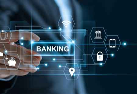 4 Digital Age Challenges Banks Need to Address