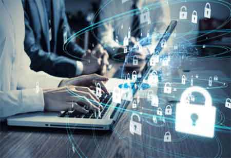 Three Remote Cyber Security Threats Businesses Face