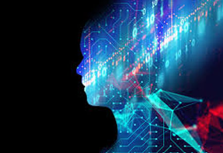 Artificial Intelligence Is Revamping ERP