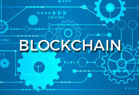 IoT and blockchian: The perfect Blend to Accelerate Business Success