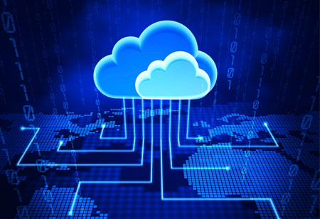 Cloud Computing Trends That Every CEO Must Incorporate in the Business