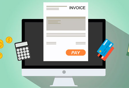What's Happening in the European E-Invoicing Market?