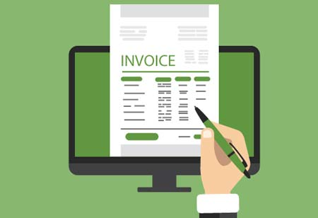 Making the Best of E-invoicing to Improve Business Efficiency