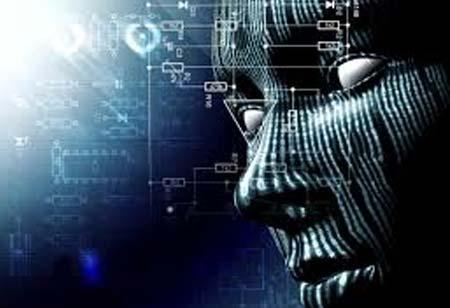 Important Artificial Intelligence Trends for Enterprises