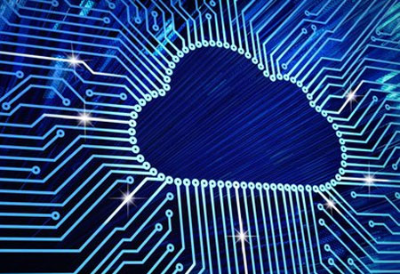 3 Major Benefits of Cloud Implementation to Developers