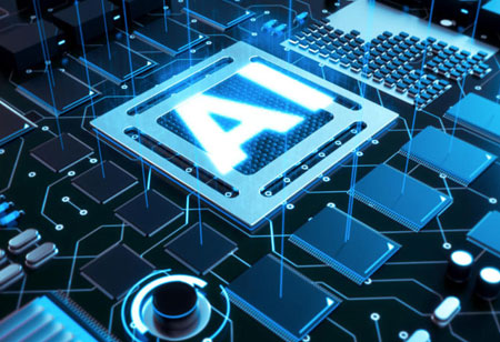 How AI will Impact Businesses in the Future?