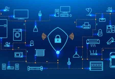 How Europe Alleviates Concerns of IoT Users