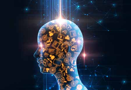 Five Interesting Uses Cases of AI You Must Know About