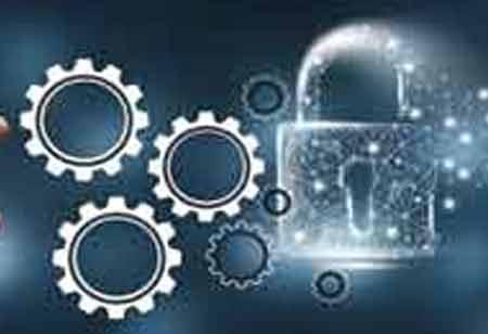 Why Risk Management is Important for Enterprises?