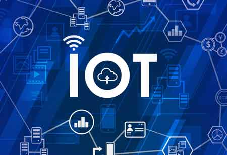 How IoT is Influencing Field Service Management?