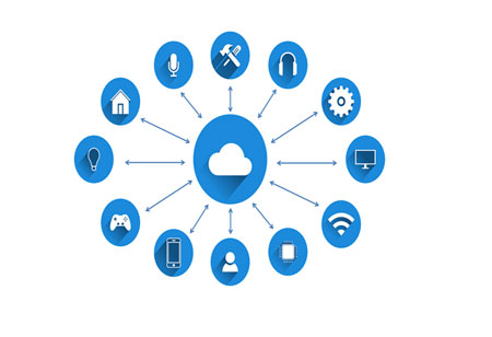 Edge computing unlocks potential of IoT offerings