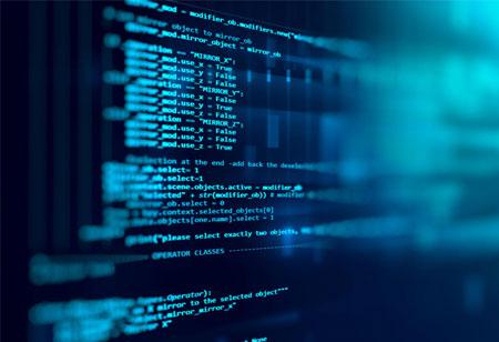 How Internal Platform Teams can Accelerate the Adoption of DevOps in the Enterprise