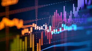 Legal Data Analytics