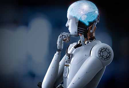 How will Social Robots Impact Our Lives?